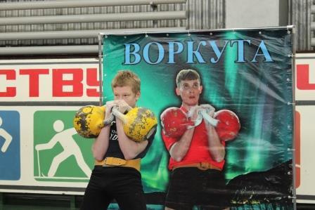 Разряды в гиревом спорте в казахстане